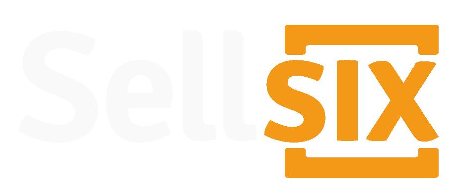 Sellsix